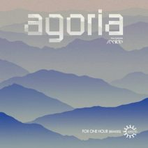 Agoria - For One Hour (Remixes) (Rebirth)