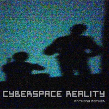 Anthony Rother - Cyberspace Reality (Psi49net)