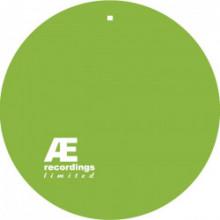 Anton Kubikov - When Is Deep (Remixes) (Æ)