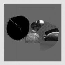 Arude - Dreams About Dreams (Radikon)