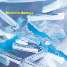 Benjamin Damage - Algorithm (Figure)