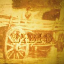 Bibio - Hand Cranked (Digital Deluxe) (Warp)