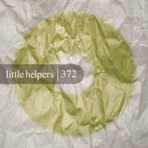 Butane, Riko Forinson - Little Helpers 372 (Little Helpers)