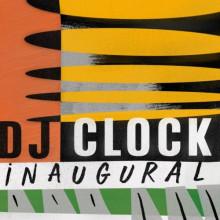 DJ Clock, Kimosabe - iNaugural (DJ Clock, Kimosabe – iNaugural)