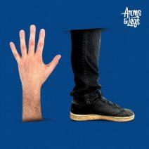 Daniel Steinberg - Overdose (Arms & Legs)
