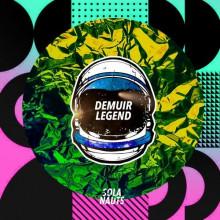 Demuir - Legend (Sola Nauts)