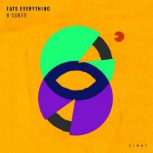 Eats Everything - 8 Cubed (EI8HT)