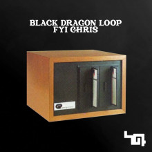 FYI Chris - Black Dragon Loop (Black Acre)