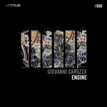 Giovanni Carozza - Engine (Unrilis)