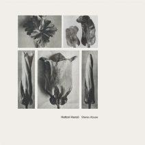 Hattori Hanzo - Stereo Abuse (Edit Select)