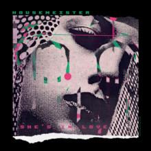 Housemeister - She´s in Love (AYCB)