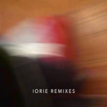 Iorie - Iorie Remixes