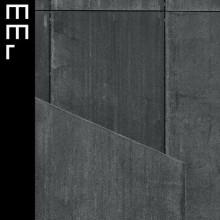 Jepe - The Realm Remixes, Pt. 2 (Moodmusic)