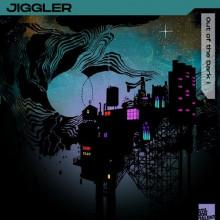 Jiggler - Out of the Dark - Part 1 (Stil Vor Talent)