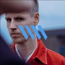 Joris Voorn - Four (Remixes Pt. 4) (Spectrum)