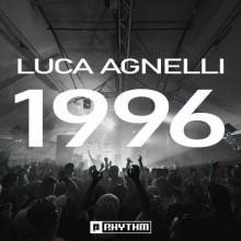 Luca Agnelli - 1996 (Planet Rhythm)