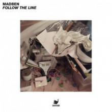 Madben - Follow The Line (Souvenir)