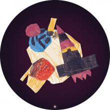 Mathias Kaden - Control Your Mind (Rekids)
