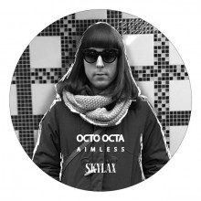 Octa Octa - Aimless (Skylax)