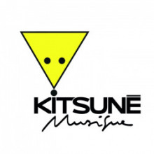 Pat Lok - A Morning with Kitsuné (DJ Mix) (Kitsune)