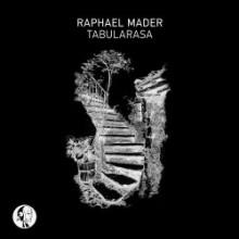 Raphael Mader - Tabularasa (Steyoyoke Black)