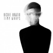 Richie Hawtin - Time Warps (From Our Minds)