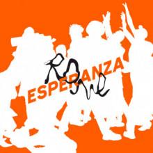 Rone - Esperanza (Infine France)