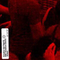 Solomun - Kreatur der Nacht (feat. Isolation Berlin) (NINL)