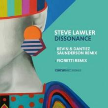 Steve Lawler - Dissonance (Remixes) (Circus)