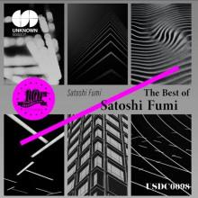 THE BEST OF SATOSHI FUMI (Unknown Season)