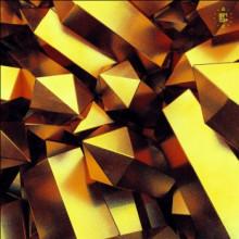 Tunnelvisions - Gold Teeth (Disco Halal)