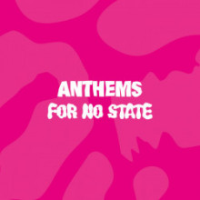 VA  - Anthems for No State (Life And Death)