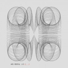 00 - Ars Mental - Lxd - Morning Mood Records - MMOOD159 - 2020 - WEB