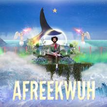 Afriqua - Legacy (Soul Clap)