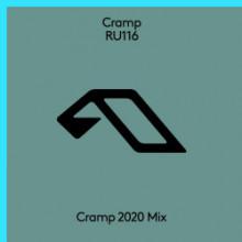 Cramp - RU116 (Cramp 2020 Mix) (Anjunabeats)