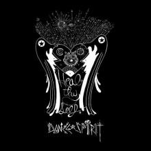 Dance Spirit - Heal Thy Self (23rd Dimension)