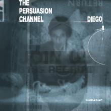 Diego Hostettler - The Persuasion Channel (Kanzleramt)