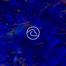 Heckman - Kunai EP (Running Clouds)