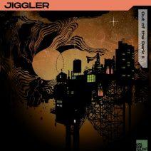 Jiggler - Out of the Dark - Part 2 (Stil Vor Talent)