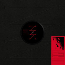 Jozef K - Stream Of Arpsciousness EP (Lossless)
