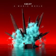 Kas:st - A Magic World (Afterlife)