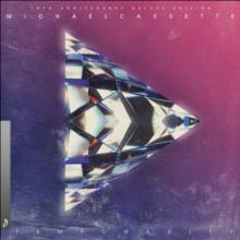 Michael Cassette - Temporarity (10Th Anniversary Deluxe Edition) (Anjunadeep)