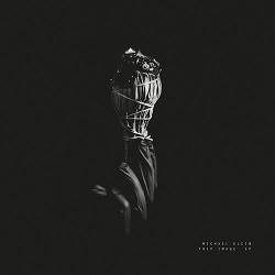 Michael Klein - TRIP IMAGE EP (Odd Even)