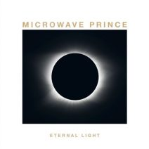 Microwave Prince - Eternal Light  (Systematic)