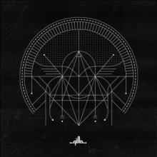 Midnight Traffic - Abstracture (Qilla)