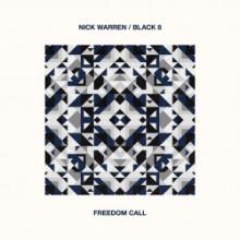 Nick Warren & Black 8 - Freedom Call (NĀTIV)