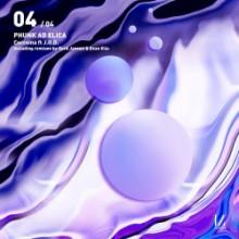 Phunkadelica & J.O.D. - Coccoina Remixes (Multinotes)