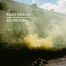 Radu Dracul - Below Zero (Knee Deep In Sound)
