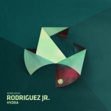 Rodriguez Jr. - Hydra (Mobilee)