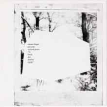 Roman Flugel & Soylent Green - La Forza Del Destino (Incl. Radio Slave Remix) (Sister Midnight)